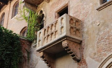 Why has Romeo and Juliet stood the test of time?